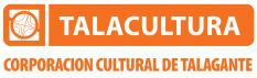 Corporacion Cultural Talagante