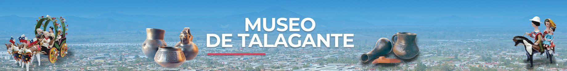 MUSEO_-CENTRO_BANNER_1