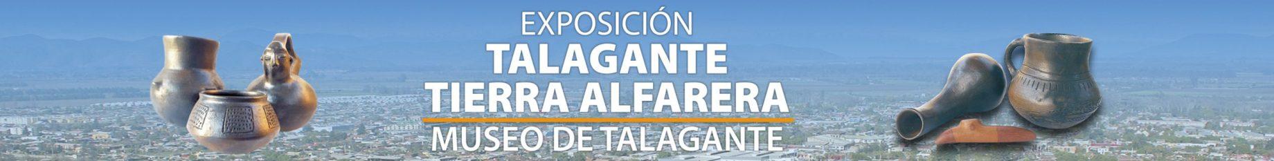 museo_de_talagante_exposición_talagante_tierra_alfarera_vb_